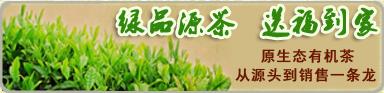 tooopen_201209101617413406